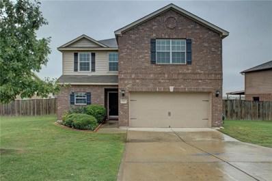 113 Buffalo Ridge Drive, Newark, TX 76071 - MLS#: 13947841