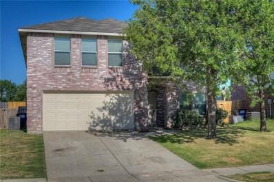 709 Pickwick Lane, Wylie, TX 75098 - MLS#: 13947851