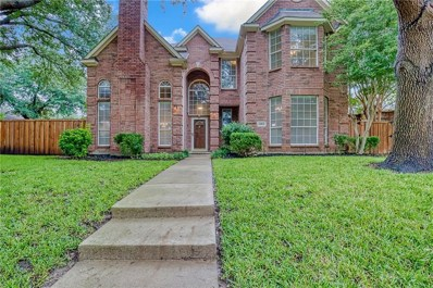11012 Hermitage Lane, Frisco, TX 75035 - MLS#: 13947888