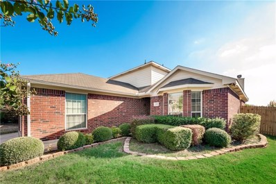 1208 Inglewood Drive, Mansfield, TX 76063 - MLS#: 13947949