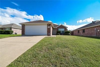 715 Baldwin Road, Wylie, TX 75098 - MLS#: 13947953
