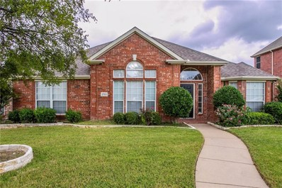 2713 Flamingo Lane, Plano, TX 75074 - MLS#: 13947959