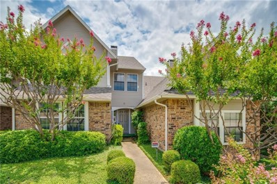 2800 Keller Springs Road UNIT 1C, Carrollton, TX 75006 - MLS#: 13947960