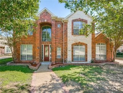 300 Oleander Drive, DeSoto, TX 75115 - MLS#: 13948006