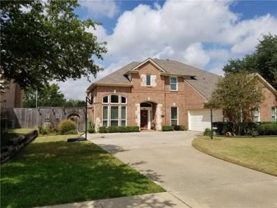 7026 Tartan Trail, Garland, TX 75044 - MLS#: 13948019