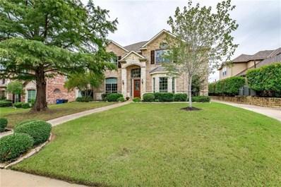 3405 Falken Court, Highland Village, TX 75077 - MLS#: 13948082