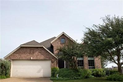 746 Pelican Hills Drive, Fairview, TX 75069 - #: 13948099