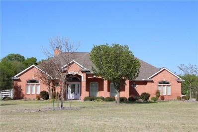 545 Highbluff Trail, Royse City, TX 75189 - #: 13948114