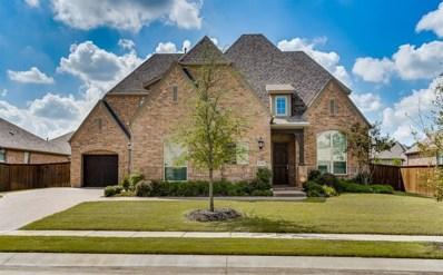 1218 Baird Way, Celina, TX 75009 - MLS#: 13948176