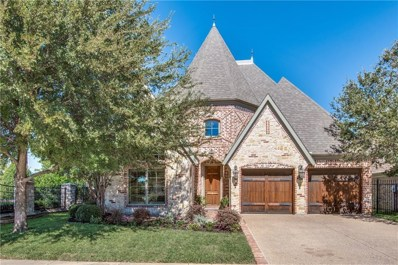 5145 Stonebridge Drive, Colleyville, TX 76034 - MLS#: 13948180