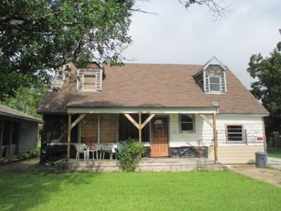 482 Trout Street, Rockwall, TX 75032 - MLS#: 13948188