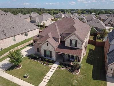 6712 Oak Knoll Road, Flower Mound, TX 76226 - MLS#: 13948200