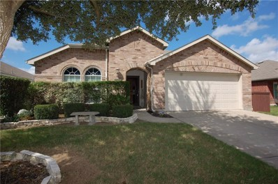 312 Chinaberry Trail, Forney, TX 75126 - MLS#: 13948240