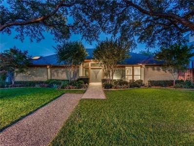 1912 Manor Lane, Plano, TX 75093 - MLS#: 13948247