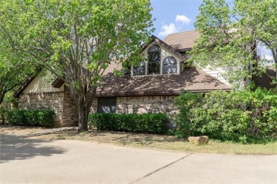 4176 1 Place Lane, Flower Mound, TX 75028 - MLS#: 13948284