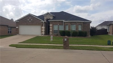 641 Marlee Drive, Forney, TX 75126 - MLS#: 13948292
