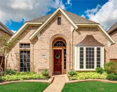 8615 Old Oak Drive, Irving, TX 75063 - #: 13948298
