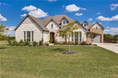 680 Prairie Timber Road, Burleson, TX 76028 - MLS#: 13948335