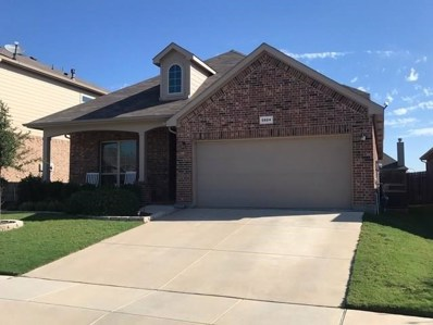 5924 Comanche Peak Drive, Fort Worth, TX 76179 - #: 13948340