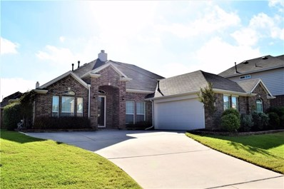11820 Indian Pony Way, Fort Worth, TX 76244 - #: 13948347