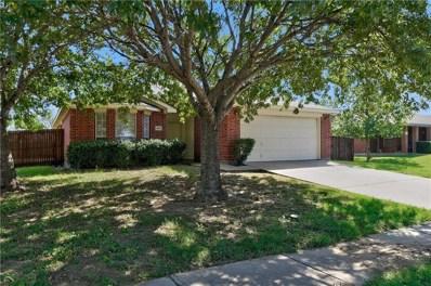 430 Stefhanie Drive, Celina, TX 75009 - MLS#: 13948367