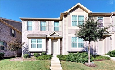 2932 Peyton Brook Drive, Fort Worth, TX 76137 - MLS#: 13948413