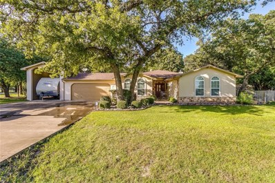 7280 Courtney Drive, Azle, TX 76020 - MLS#: 13948422