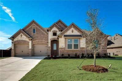 544 Big Bend Drive, Keller, TX 76248 - #: 13948454
