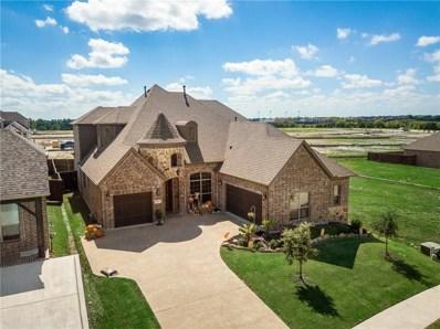 941 Colby Bluff Drive, Rockwall, TX 75087 - MLS#: 13948468
