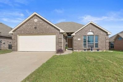 721 Fairview Avenue, Seagoville, TX 75159 - MLS#: 13948472
