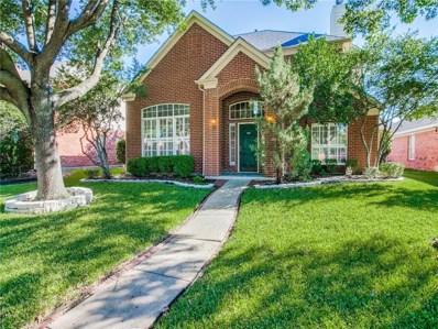4244 Winding Brook Drive, Plano, TX 75093 - #: 13948525