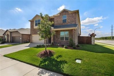 2300 Sundown Mesa Drive, Fort Worth, TX 76177 - MLS#: 13948536