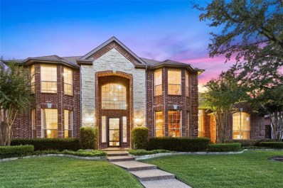 5210 Tennington Park, Dallas, TX 75287 - #: 13948603