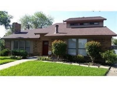 2120 Oakmeadow Place, Bedford, TX 76021 - MLS#: 13948607