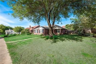 925 Carmela Drive, DeSoto, TX 75115 - MLS#: 13948635