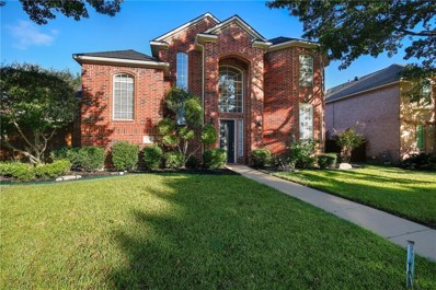 1340 Coral Drive, Coppell, TX 75019 - #: 13948655