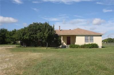 3699 Knox Road, Krum, TX 76249 - #: 13948687