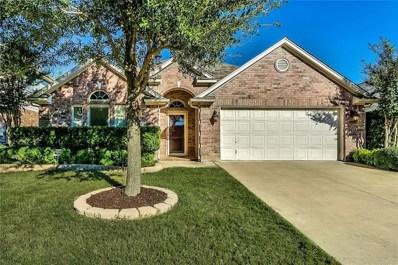 10512 Stoneside Trail, Fort Worth, TX 76244 - MLS#: 13948696