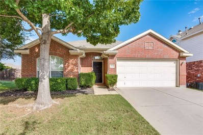 9304 Obrien Court, Fort Worth, TX 76244 - MLS#: 13948724