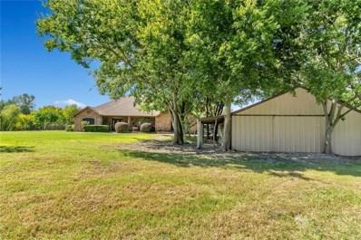 260 Myers Road, Heath, TX 75032 - MLS#: 13948738