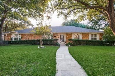 1513 Green Oaks Drive, Irving, TX 75061 - #: 13948771