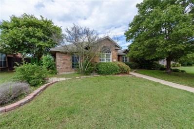 1529 Waterford Drive, Lewisville, TX 75077 - MLS#: 13948801