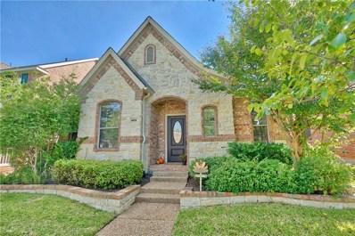 6020 Bosque River Court, North Richland Hills, TX 76180 - #: 13948845