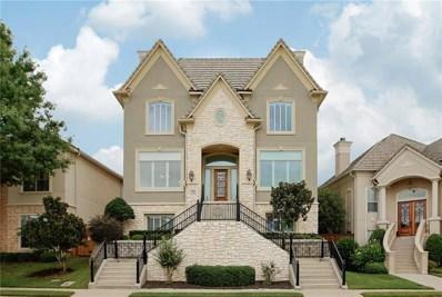 3310 University Park, Irving, TX 75062 - MLS#: 13948878