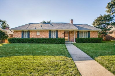 4627 Creighton Drive, Dallas, TX 75214 - MLS#: 13948942
