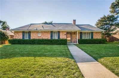 4627 Creighton Drive, Dallas, TX 75214 - MLS#: 13948942