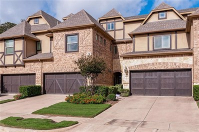 926 Brook Forest Lane, Euless, TX 76039 - #: 13948968