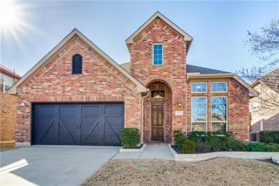 1512 Grove Drive, Celina, TX 75009 - MLS#: 13949001