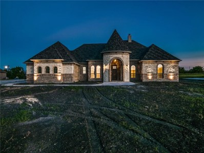 11088 Whispering Lane, Talty, TX 75126 - #: 13949046