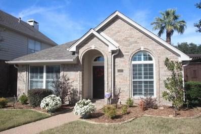 307 Moss Hill Road, Irving, TX 75063 - MLS#: 13949056